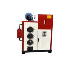 环保蒸汽发生器厂家_泰安环保蒸汽发生器_董一采暖(多图)图片