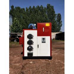 祥云 节能蒸汽发生器,董一采暖,供应 节能蒸汽发生器图片