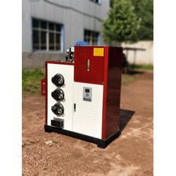 董一采暖(图)_全自动蒸汽发生器出售_海兴全自动蒸汽发生器图片