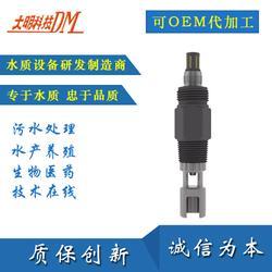 电导率仪|大明科技|电导率仪的使用