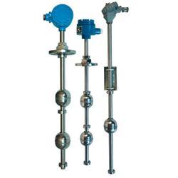 水泵浮球控制器,浮球控制器,大明科技(查看)图片