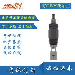 电导率仪,电导率,大明科技图片