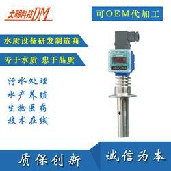 大明科技(图)-工业电导率仪-电导率仪图片