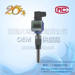 测工业废水的电导率计-大明科技(在线咨询)-电导率计图片