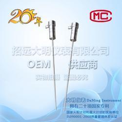 静压式液位-大明科技-静压式液位仪图片