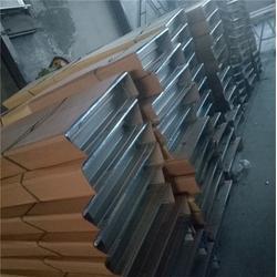 益兴门业服务至上 304不锈钢甲级防火门-防火门图片