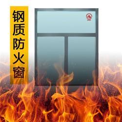 防火窗、益兴门业厂家直销、乙级防火窗的要求图片