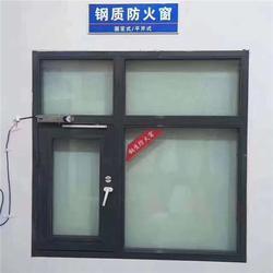 防火窗,益興門業鋁合金防火窗(在線咨詢),防火窗廠家圖片
