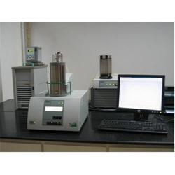 廣州降凝劑配方分析圖片