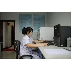 涂料印花粘合剂配方分析图片