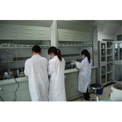 皮革脱脂剂配方分析报价图片