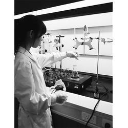 云浮重金属检测、瀛亨检测受理机构、药品重金属检测报价图片