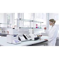 瀛亨檢測報告(多圖)|icp重金屬檢測|越秀區重金屬檢測