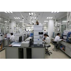 药品重金属检测报价、南沙区重金属检测、瀛亨检测专业精准图片