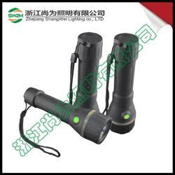 尚为SW2150-防爆SW2151便携探照灯-抢险抢修图片