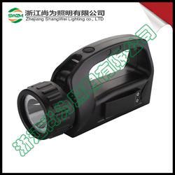 SW2500尚为-SW2500手提式强光-SW2501巡检工作灯图片