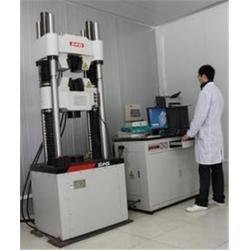 福建成分分析-瀛亨检测报告-吸附剂成分分析图片