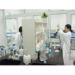 梅州重金属检测_瀛亨检测受理机构_肥料重金属检测图片