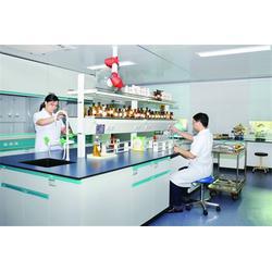 肥料重金属检测-瀛亨检测(在线咨询)广州重金属检测图片