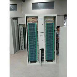 三网合一光纤1440配线架厂家图片