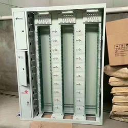 供应冷轧板480芯光纤配线架产?#26041;?#32461;图片