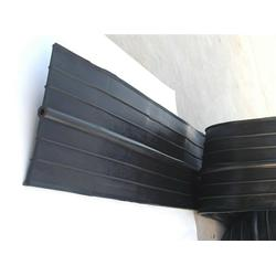 橡胶止水带_橡胶止水带供应商_衡水明兴工程橡胶公司(商家)图片