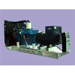 发电机组,拉萨低噪音发电机组,小小商贸(推荐商家)图片