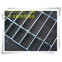 平台格栅板   钓鱼平台格栅板  平台格栅板厂家低价供应图片