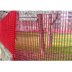 厂家喷漆网格栅 工业工厂喷漆网格栅 喷漆网格栅报价 加工图片