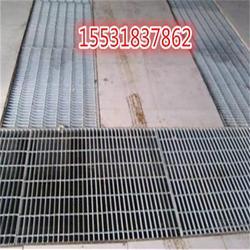 优质地沟板钢盖板定做地沟板钢盖板厂家加工 报价低质量好图片