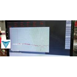 专业维修安天下安检机配件AT10080安检机黑屏不出图像等故障图片