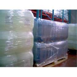 北京拉伸膜厂家|拉伸膜厂家|唐山鹏大包装公司 (查看)图片