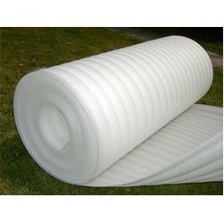 珍珠棉|唐山鹏大包装公司 |河北珍珠棉厂家图片