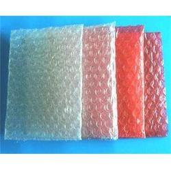 气垫膜-唐山鹏大包装公司-秦皇岛气垫膜