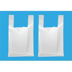 唐山鹏大包装公司 包装袋厂家-邢台包装袋图片