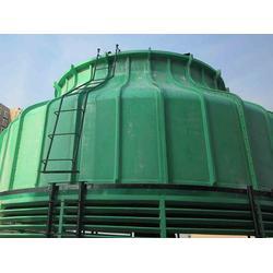 鼎顺玻璃钢(图)、玻璃钢冷却塔供应、濮阳玻璃钢冷却塔图片
