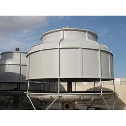 混凝土結構冷卻塔規格-鼎順玻璃鋼-泉州混凝土結構冷卻塔價格