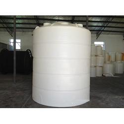 唐山玻璃鋼模壓水箱-鼎順玻璃鋼-玻璃鋼模壓水箱現貨圖片
