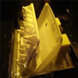 手板模型厂,永康手板,【曲成科技】来图定制(查看)图片