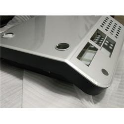 手板模型厂-嘉兴手板模型-曲成科技专业手板加工(查看)图片
