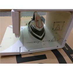 3d打印服务多少钱、台州3d打印、(曲成科技)样品定制图片