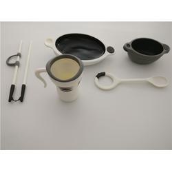 专业手板模型厂家-永康手板模型-曲成科技手板模型制作图片