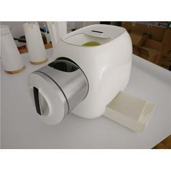 专业3d打印服务-曲成科技(在线咨询)金华3d打印图片