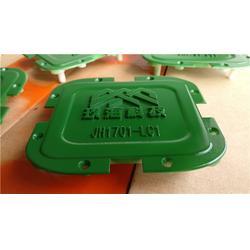 手板模型厂,【曲成科技】样品定制,杭州手板图片