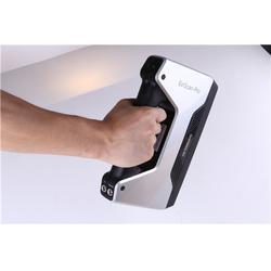 三维扫描仪高精度-三维扫描仪-曲成科技专业3D打印图片