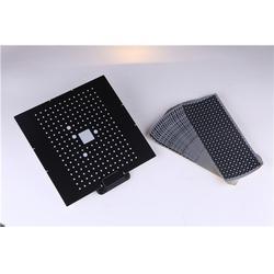 3D扫描仪-3D扫描仪型号-曲成科技图片
