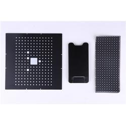 3d扫描仪品牌-曲成科技(在线咨询)舟山三维扫描仪图片