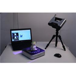 兰溪3D扫描仪-3d打印找曲成科技-哪家3D扫描仪好图片