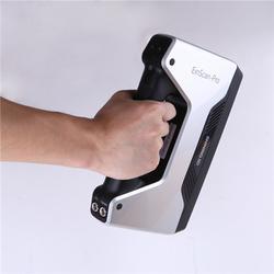3D掃描儀哪家好-天津3D掃描儀(曲成科技)樣品定制圖片