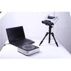 3D掃描儀廠家-浦江3D掃描儀 永康曲成科技